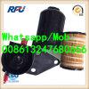 Ulpk0039 4132A016 Fuel Filter Pump for Perkins Fg Wilson (ULPK0039)