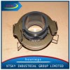 China High Quality Clutch Bearing 78tkl490
