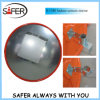 S-1580 Traffic Convex Mirror