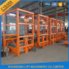 Ce Approved 2ton Warehouse Elevator with Good Price
