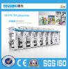 Good China General Rotogravure Printing Machine