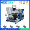 Qmy18-15 Egg Laying Block Machine