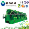 Hot Rolling Mills for Steel Wire Rod with High Speed, Steady, Low Maintainace