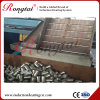 Square Steel Pipe Furnace Before Forging
