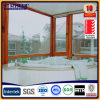 Swing out Aluminium Casement Window