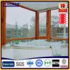 Swing out Aluminium Casement Window