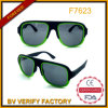 New Designer Sunglasses with Rubber Frame China Free Samples