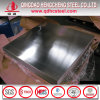 JIS G3303 Food Grade T3 ETP Electrolytic Tinplate