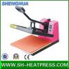 Cheap Heat Transfer Printing Machine for T-Shirt