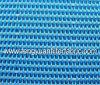 Polyester Sludge Dehydration Fabric, Sludge Dewatering Belt