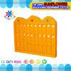 Children Towel Rack/Plastic Rack for Preschool
