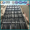 Z60 Pre-Painted Galvanized Corrugated Steel Sheet for Roofing