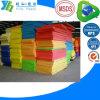 PE EVA Foam, EVA Foam Sheet, Professional EVA/PE Foam Manufacture