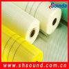 Polyester 380g Vinyl Mesh Banner (SM1010)