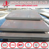 A588 S355j0wp S355j2wp Corrosion Resistant Corten Steel Plate