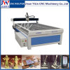 Advertising CNC Router for PVC Acrylic Soft Metal Polywood MDF