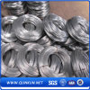 Hot Dipped Galvanized Wire for Make Scrubber