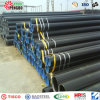 API-5L Carbon Steel Seamless Pipes