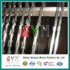 Stainless Steel Razor Barbed Wire/ Galvanized Razor Blade Wire