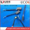 Im910110 10*16*32mm Carbon Brush for Printing Machine