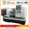 Wrc32 Alloy Wheel CNC Lathe