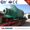 Energy Saving High Efficiency PE600*1200 Ball Mill Machine for Sale