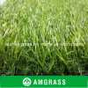 PE Artificial Grass for Leisure Landscape Grass