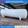 50m3/50cbm/50000L/25tons LPG Storage Tank for Nigeria