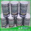 Best Price Non-Curing Waterproofing Bitumeinous Roof/Floor Waterproof Coating