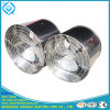 Hlf Series Axial Circulation Fan for Greenhouse