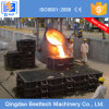 China Factory-Foundry Casting Steel Ladle