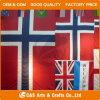 Custom World Flag