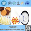 80 Mesh Food Additive for Pullulan Powder for Candy Coating