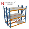 Medium Duty Longspan Shelving Rack