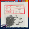 China PCD Blanks PCD Blanks for Wire Drawing Die