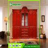 Popular Style Bedroom Wooden Wardrobe Designs