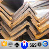 Q195, Q235, Q345, S235jr, S275 Steel Profile Angles / Angle Bar