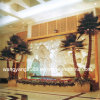 12meters High Artificial Fake Synthetic Lady Palm Tree