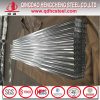 JIS G3302 G90 Galvanized Corrugated Roofing Sheets