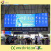 P10 Full Color Semi-Outdoor LED Display Panel