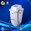 2014 IPL Shr Hair Removal Machine