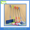 Hot Selling Cheaper Factory Microfiber Mop