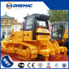 Small Hbxg Crawler Bulldozer with Single Shank Ripper SD6g