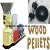 Sinolion Hot Sale Wood Sawdust Pellet Mill, Wood Pellet Mill, Wood Working Machine