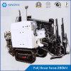 Horizontal Directional Drilling Machine SHD28
