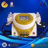 7 in 1 Ultrasonic Liposuction Machine Vacuum Cavitation (KM-RF-U300C+)