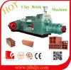 Hot Sale in India Automatic Brick Machine Clay Brick Machine