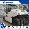 Cheap Mechnical Drive Tyre Wheel Roller Ltp1016