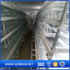 Low Price Poultry Egg Layer Cage