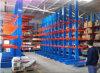 High Quality Storage Cantilever Rack (JW-CN1407351)